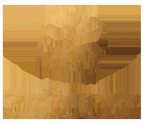 Treasury Venue Collection Logo